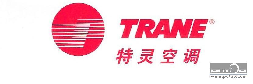 logo logo 标志 设计 矢量 矢量图 素材 图标 831_277